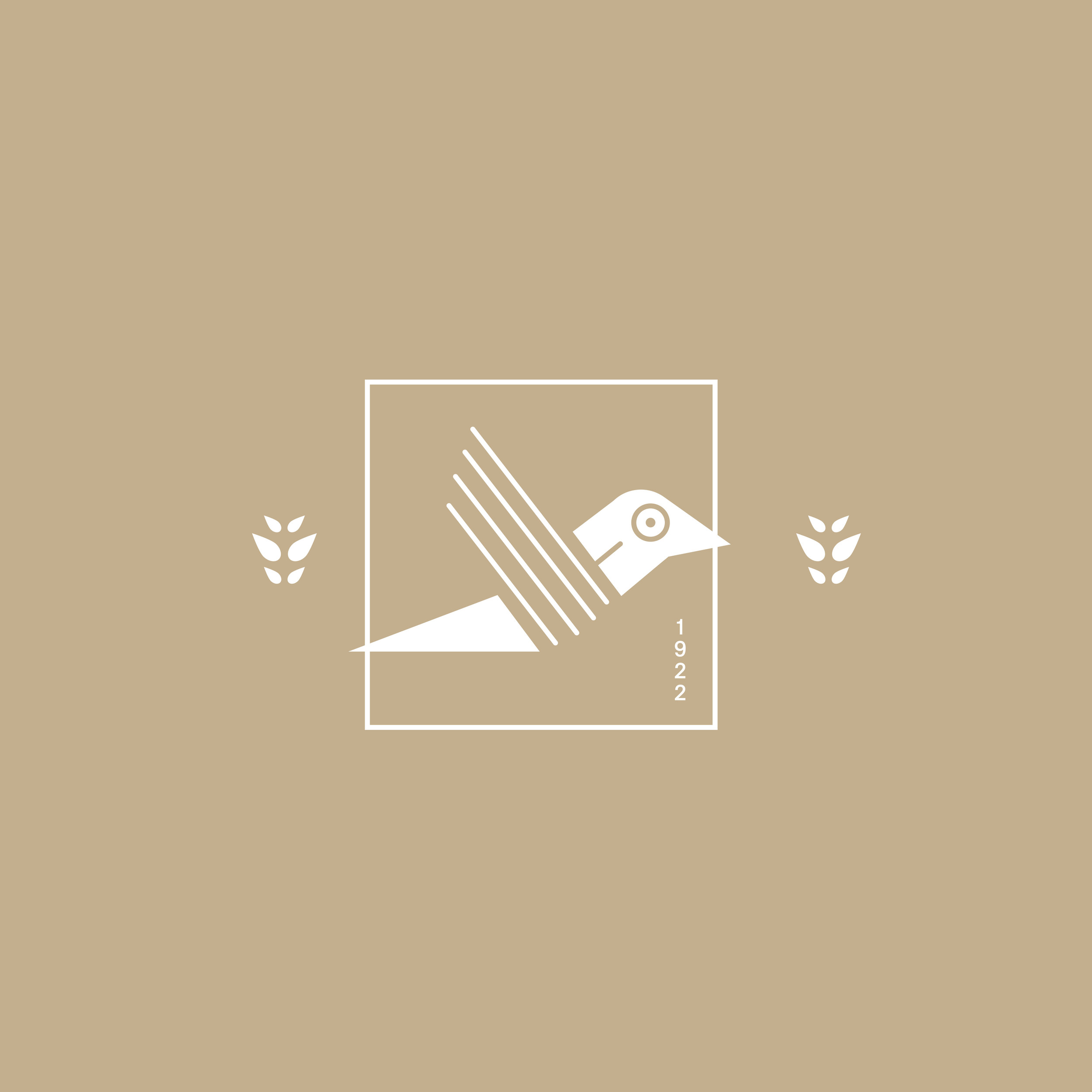 FS_Illo_Bird.jpg
