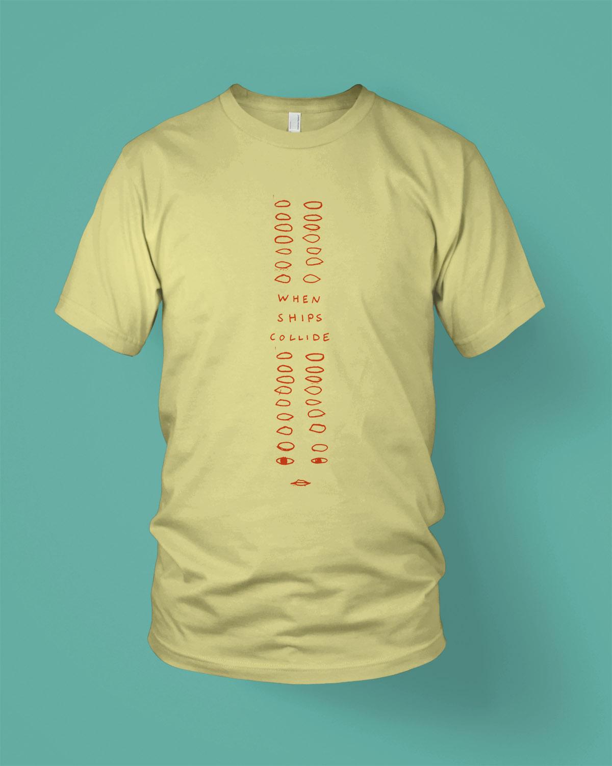WSC_shirt_1.jpg