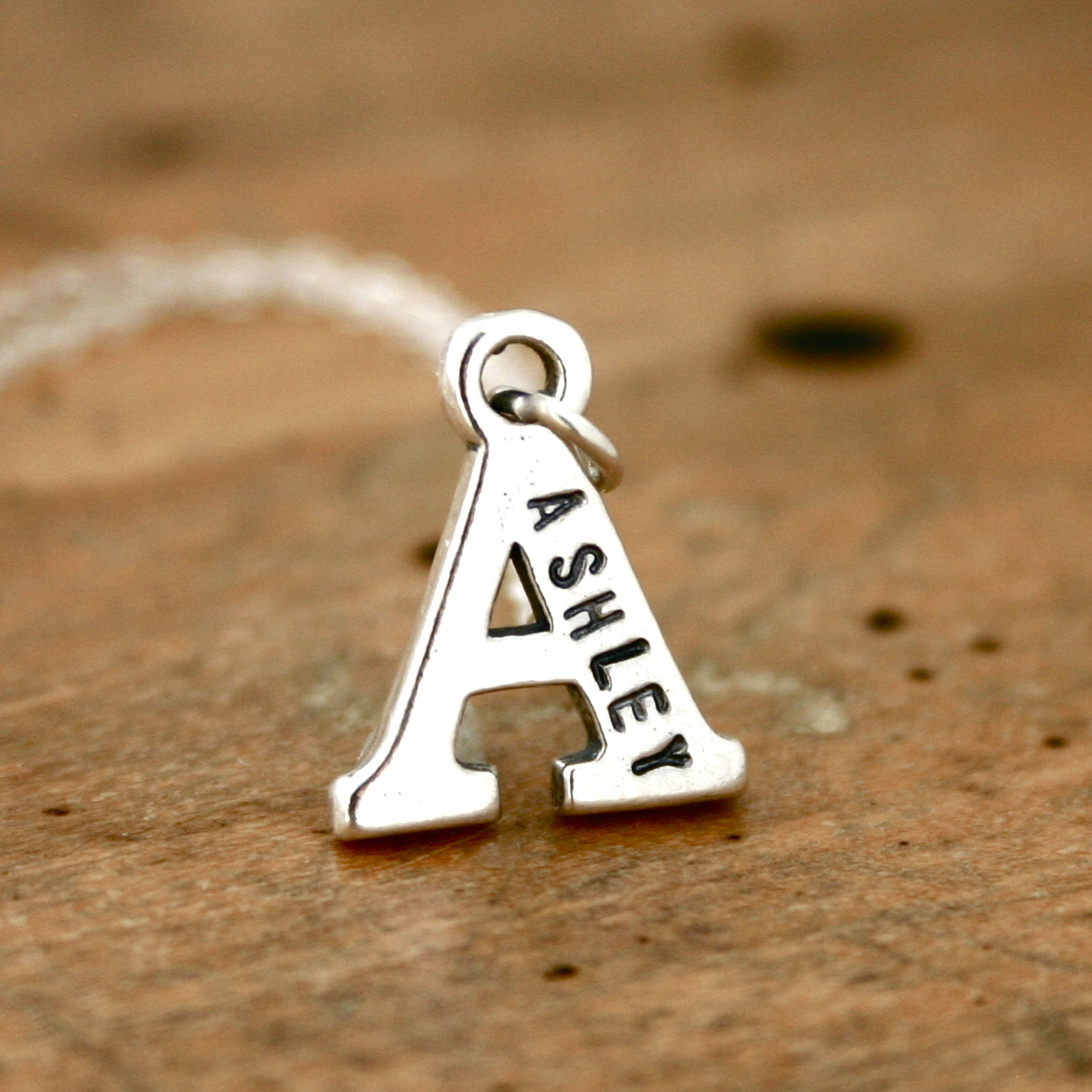 Stamped Initial Necklace.JPG