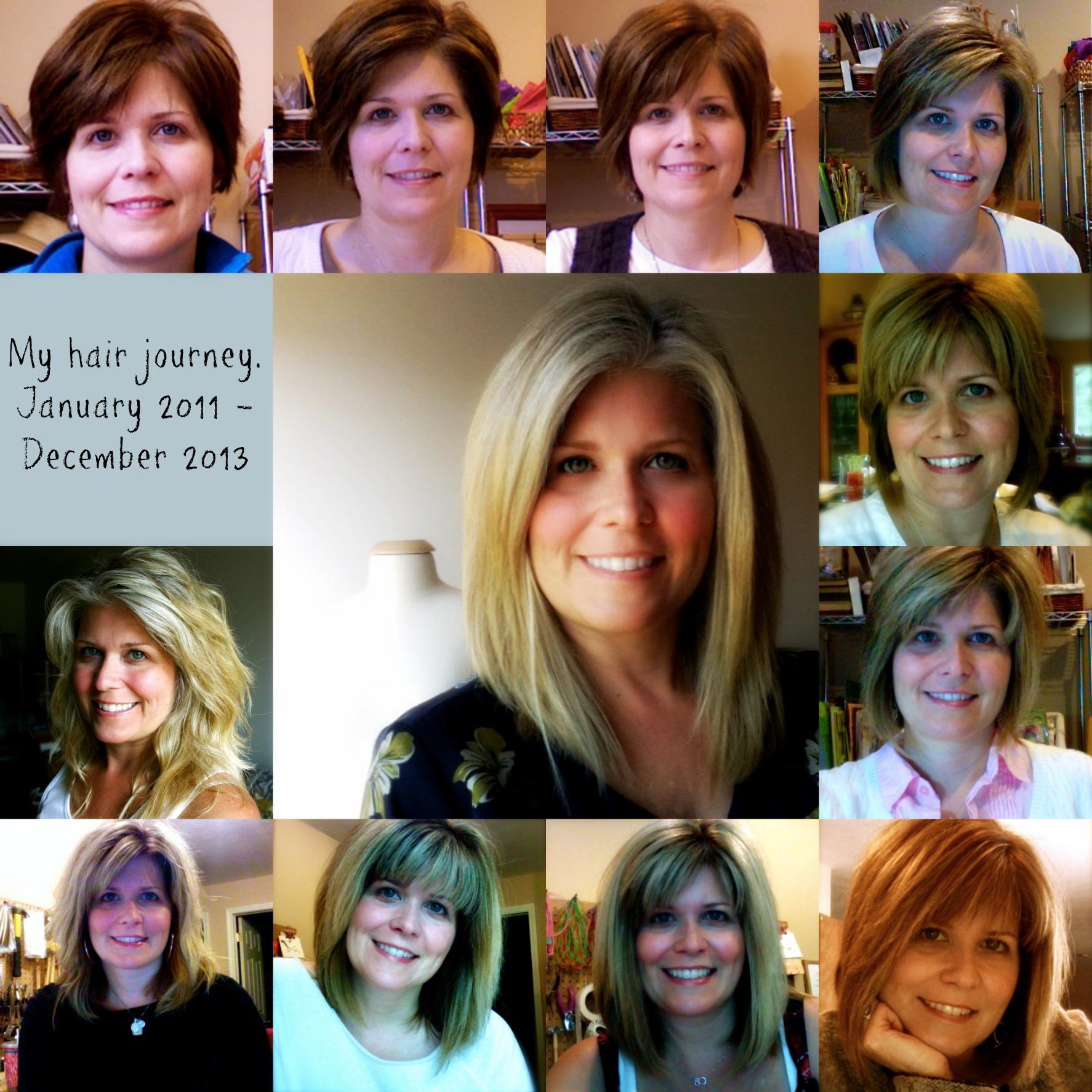 Hair Collage.jpg