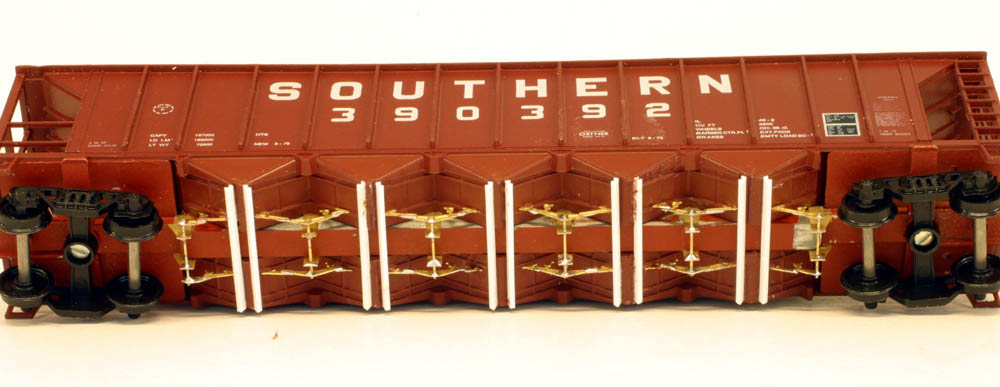 SouthernOrtnerBig.jpg