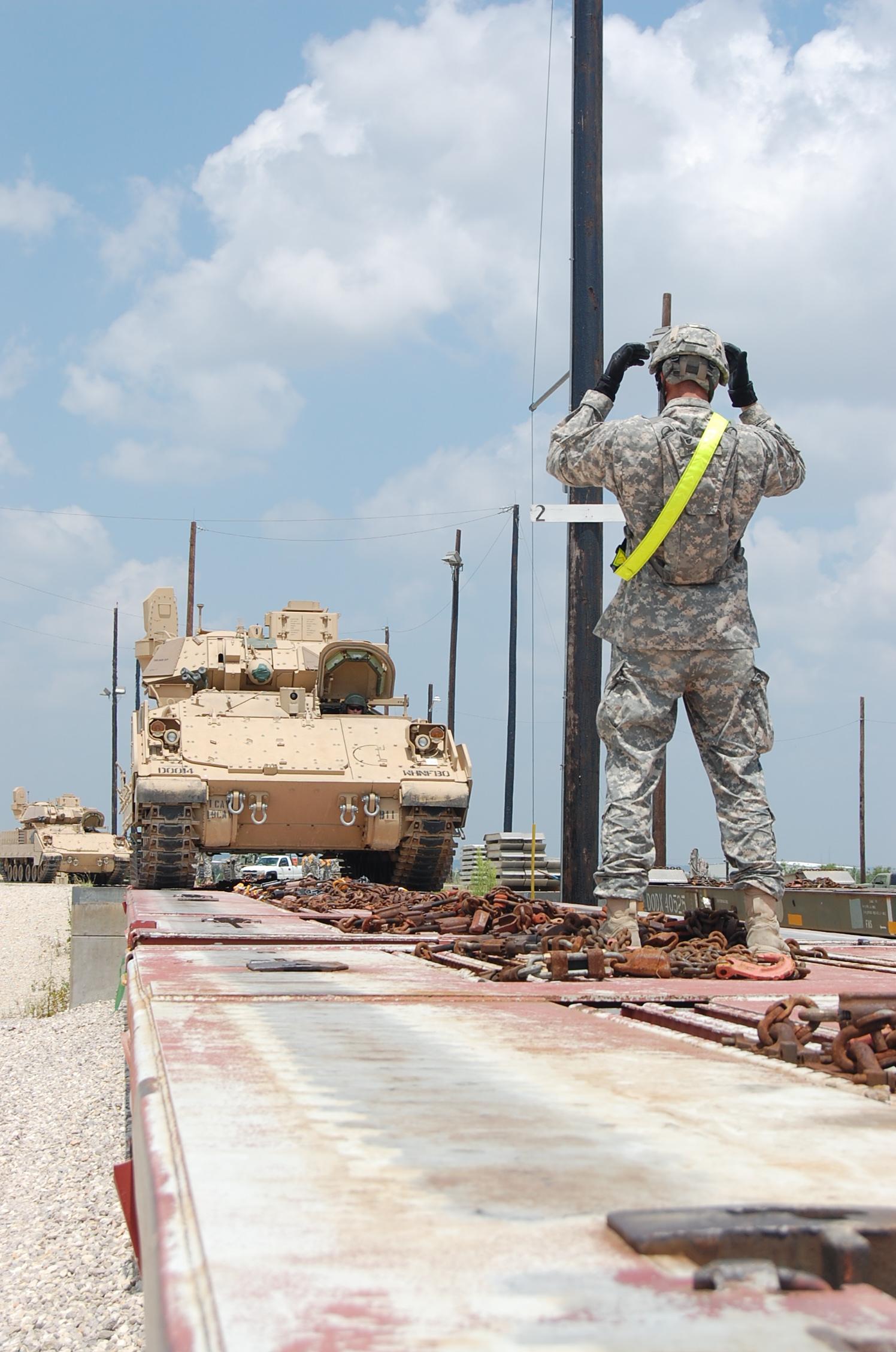 army.mil-76184-2010-06-04-150633.jpg