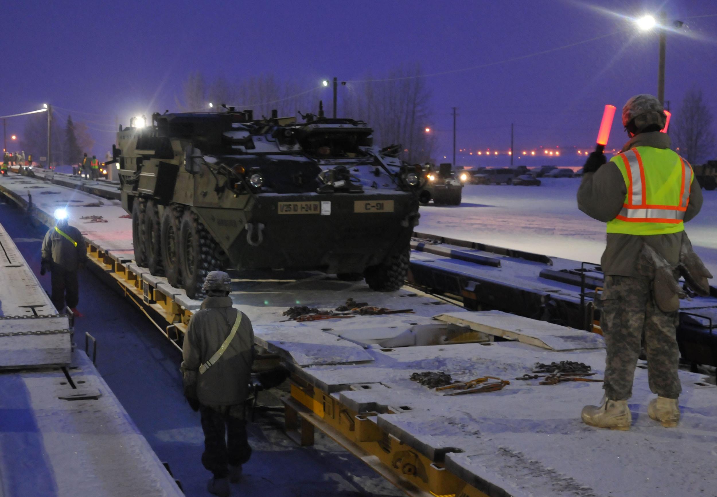 StrykerAlaska98093-2011-02-02-200213.jpg