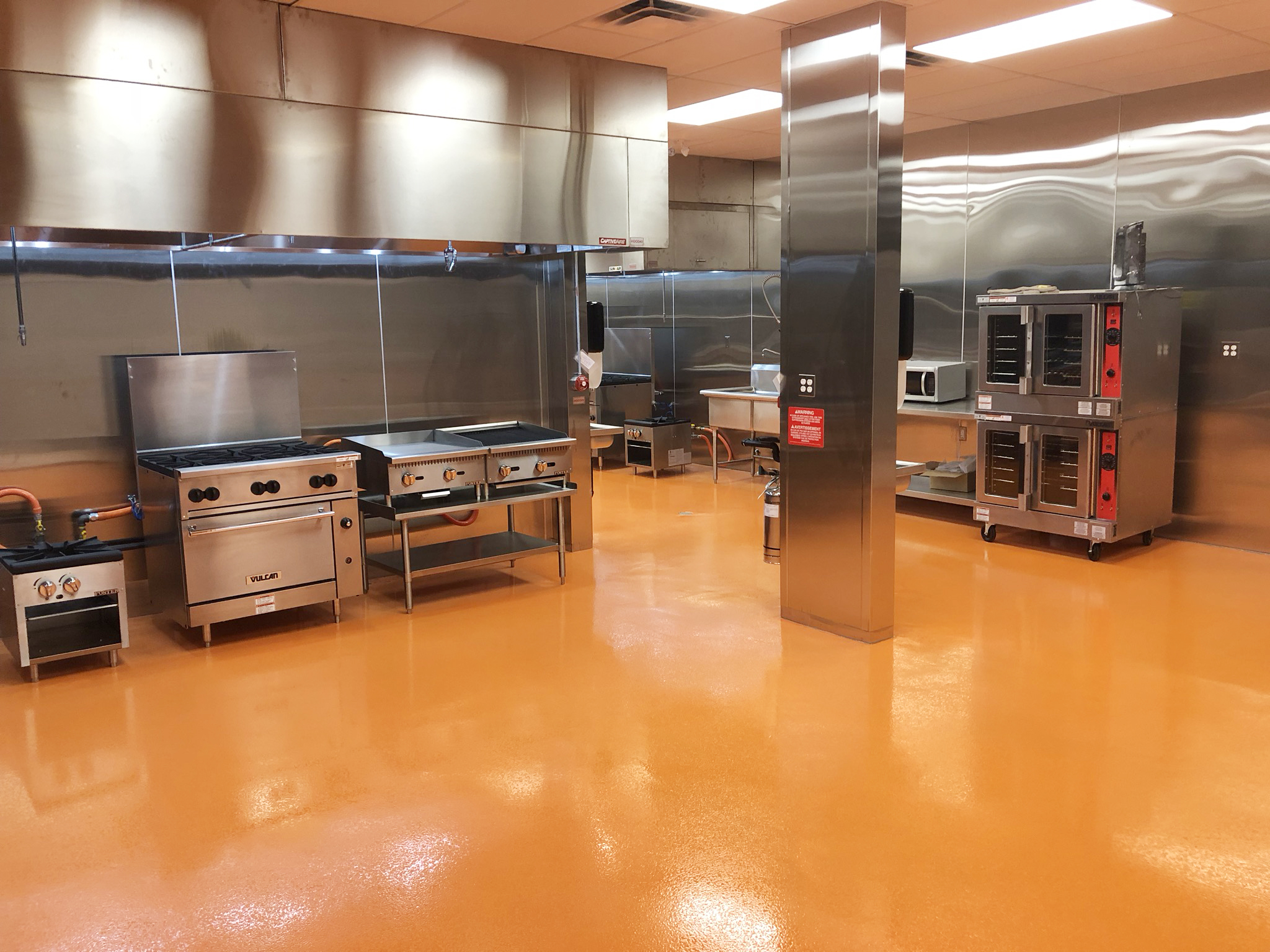 Orange_kitchen_epoxy.jpg