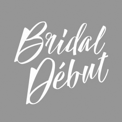 bridaldebut copy.jpg
