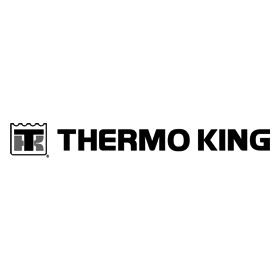 thermoking.png