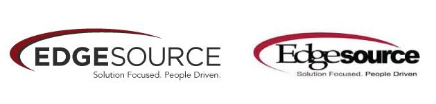 logo-compare.jpg