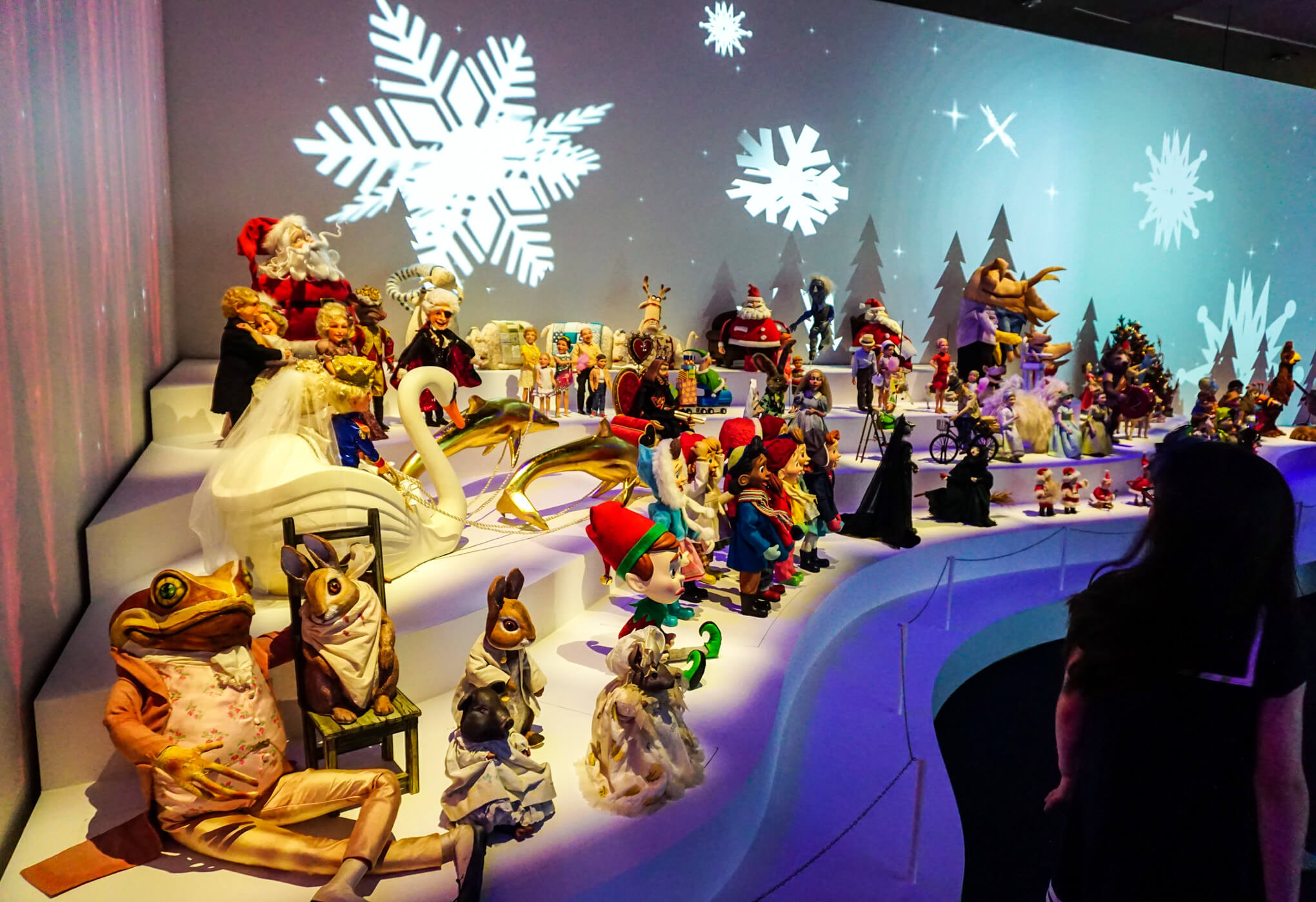 Make-Believe-The-Story-of-the-Myer-Christmas-Windows-Melbourne-Museum-3-8.jpg