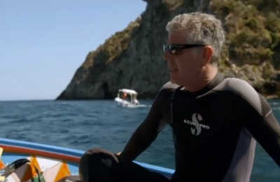 anthony-bourdain-sicily.jpg