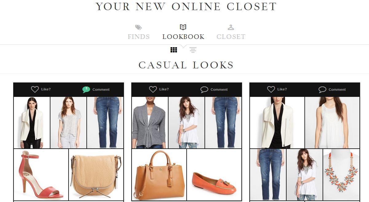 Your Online Closet.JPG