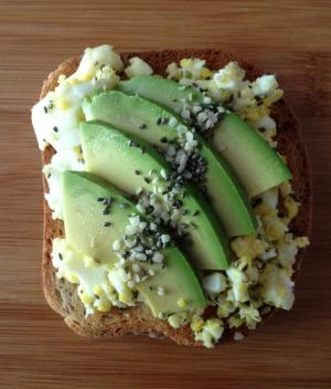 avocado-egg-toast.JPG