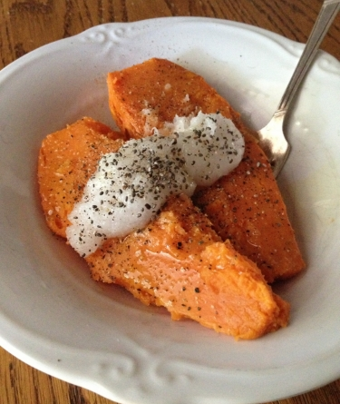 sweetpotato-breakfast