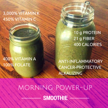 morning power up smoothie 2.png