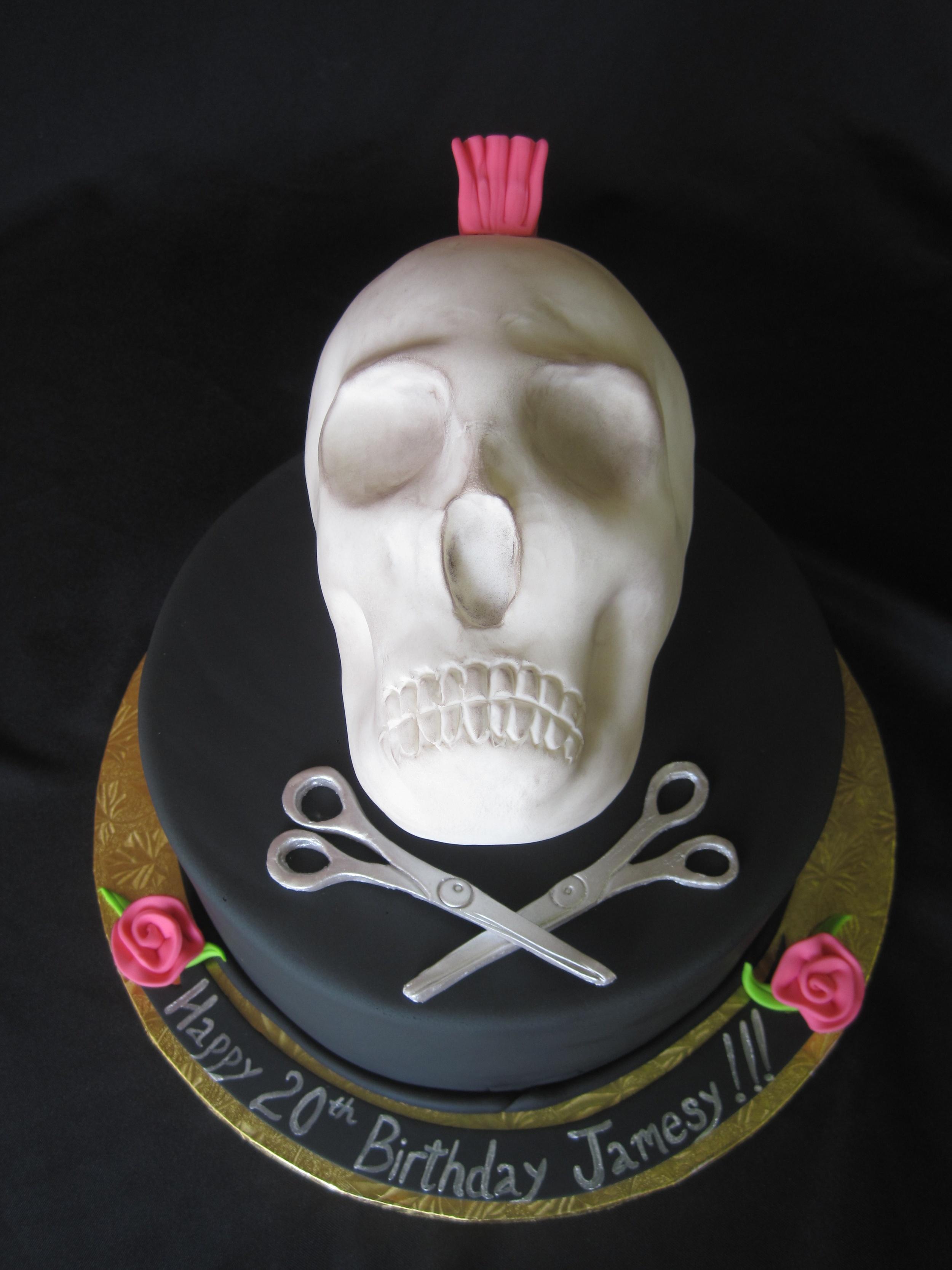 skull for stylist.jpg