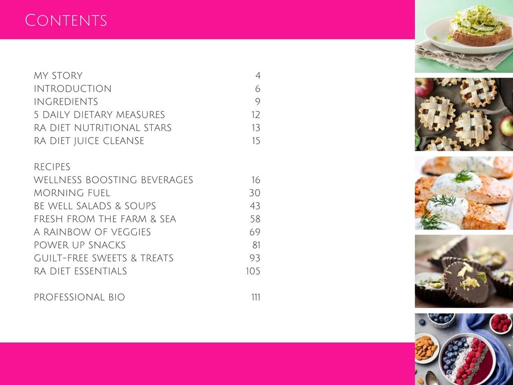 RA DIET contents webpic.jpg