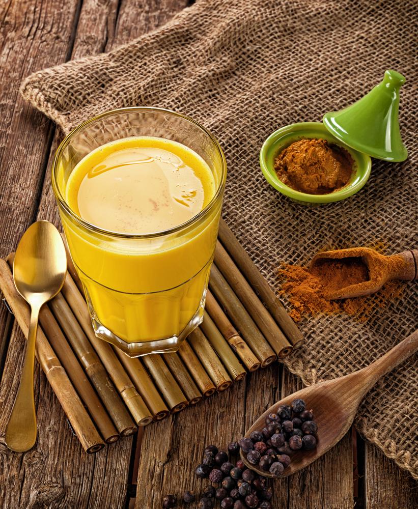 Copy of RAdiet goldenmilk.jpg