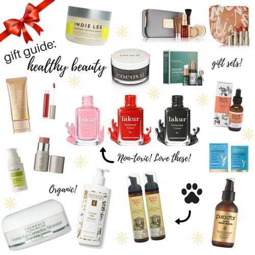 Gift Guide_ Healthy Beauty.png