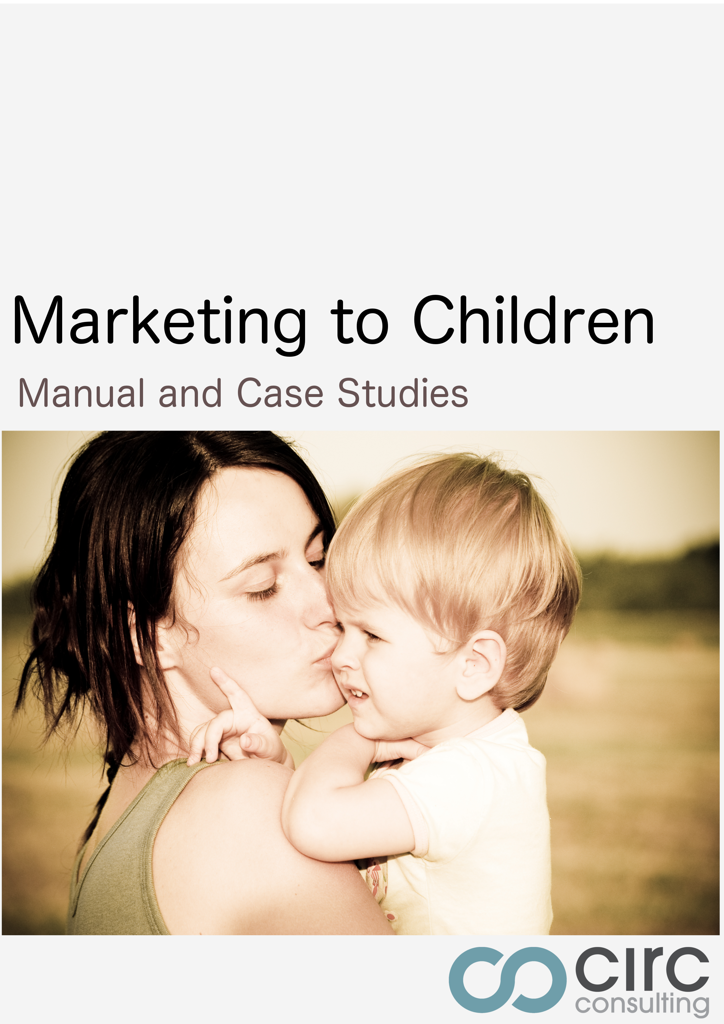 marketing to children manual.png