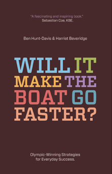 will-it-make-the-boat-go-faster-book.jpg