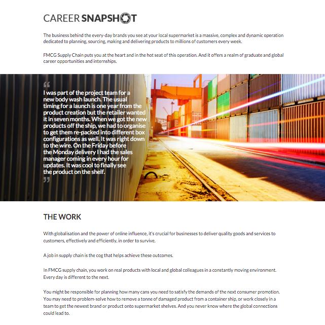 image_career snapshot.png