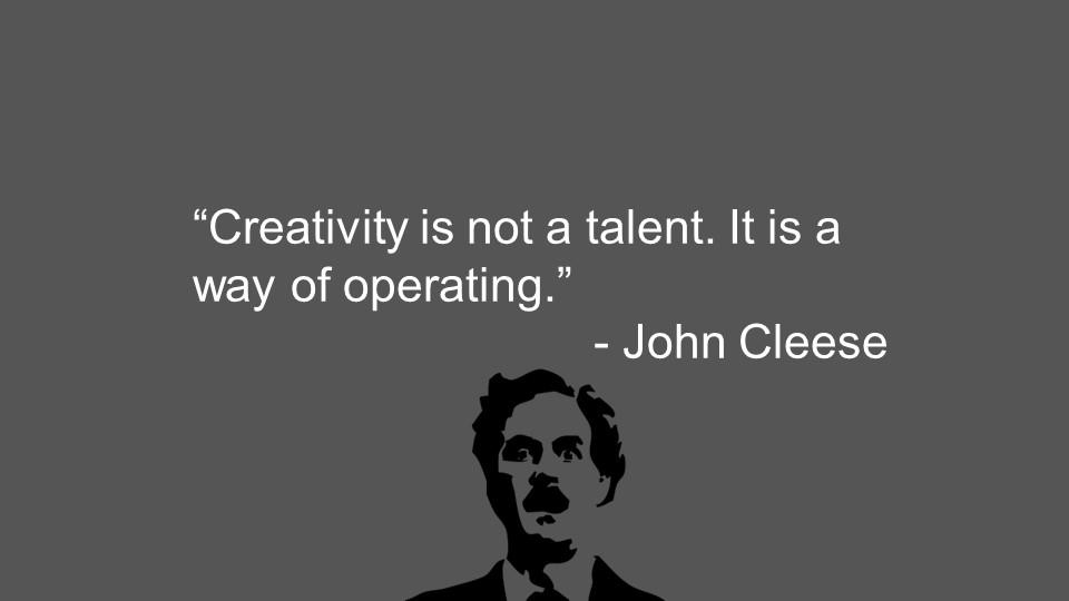 creativity 1.JPG