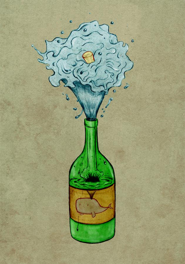 Robert_Mulak_Bottlefinal2.jpg