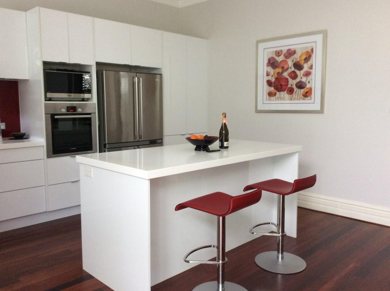 maureen kitchen.jpg