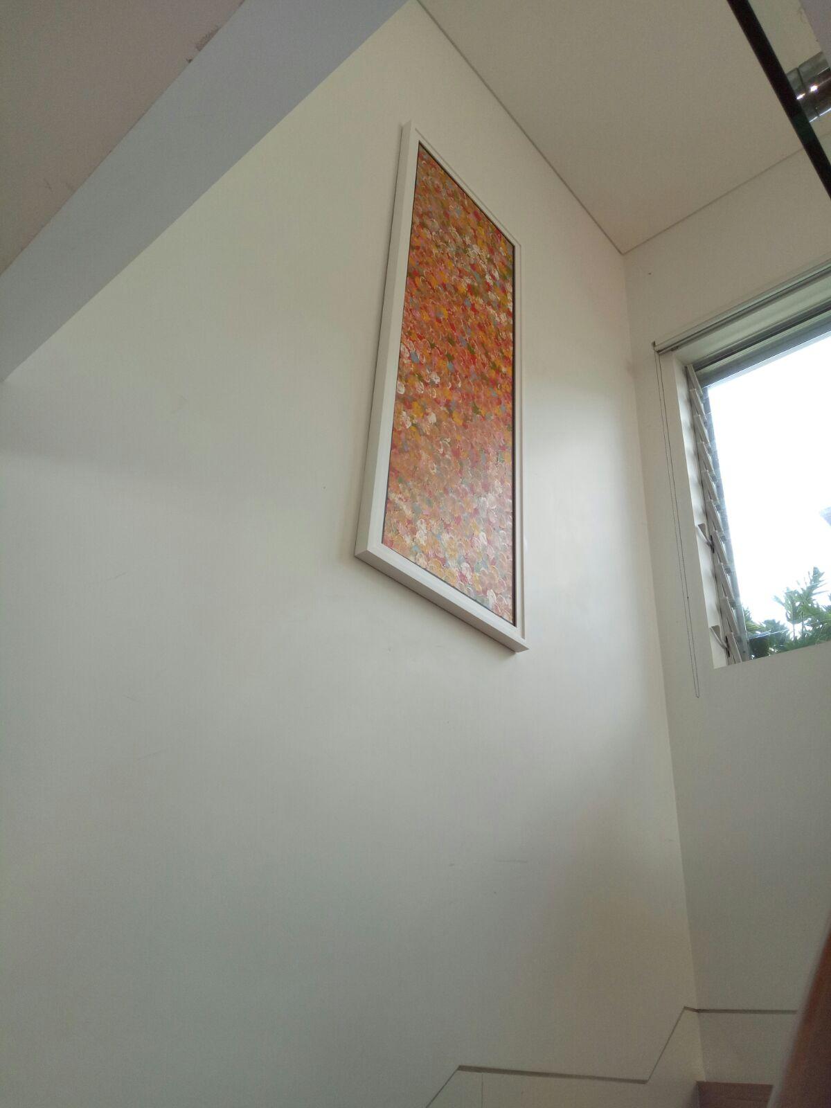 karen stairs 1.jpg