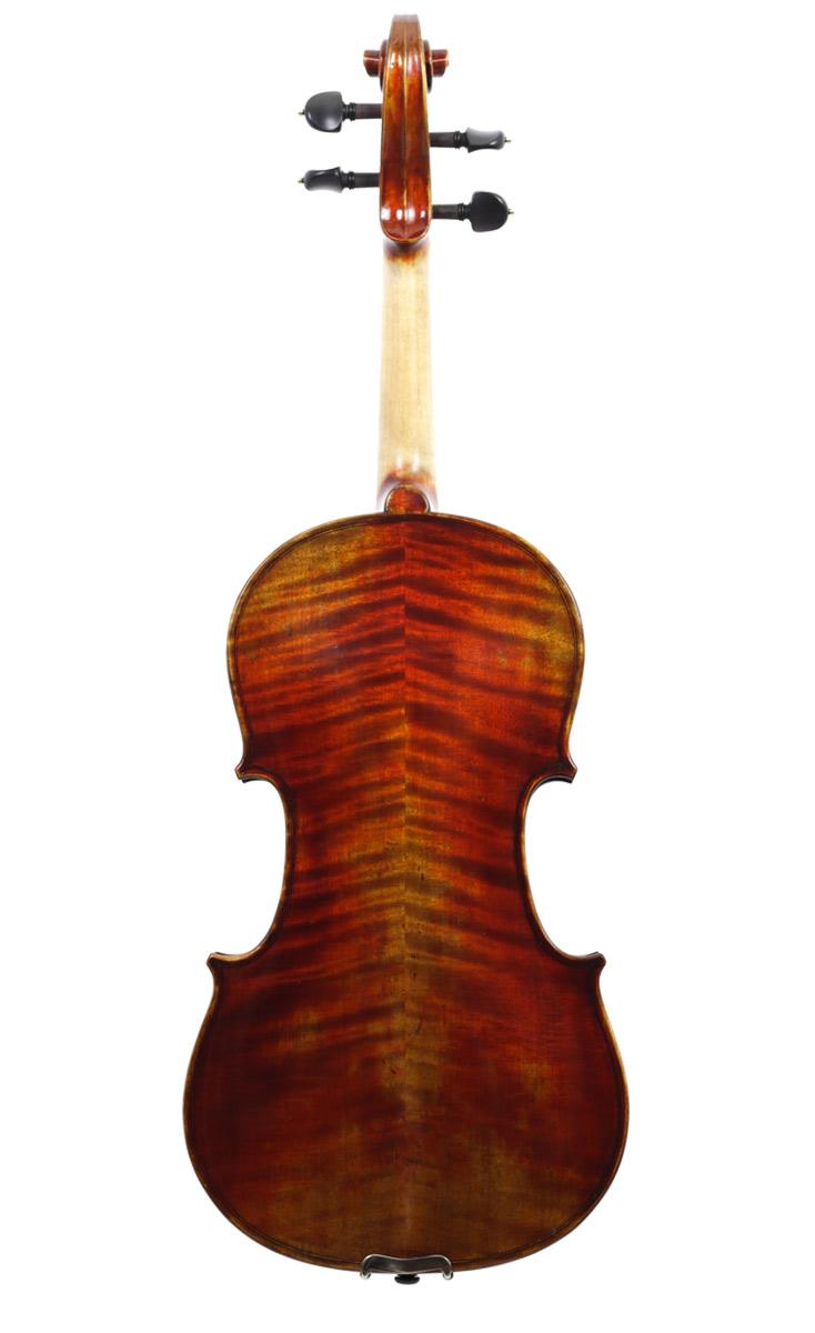 Jean-Pierre Lupot, model VL501 $1,716