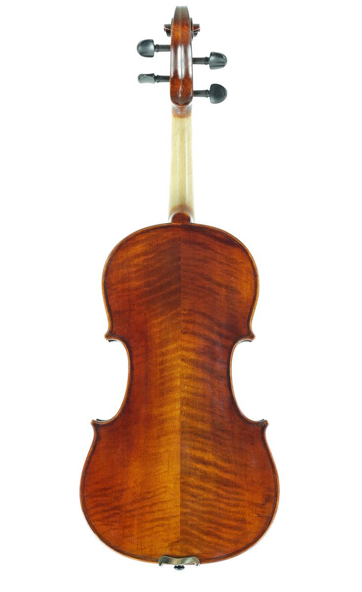 Eastman VL305