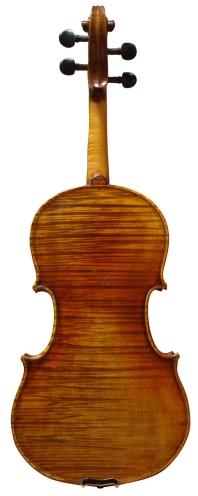 WVS Model 500AT Violin