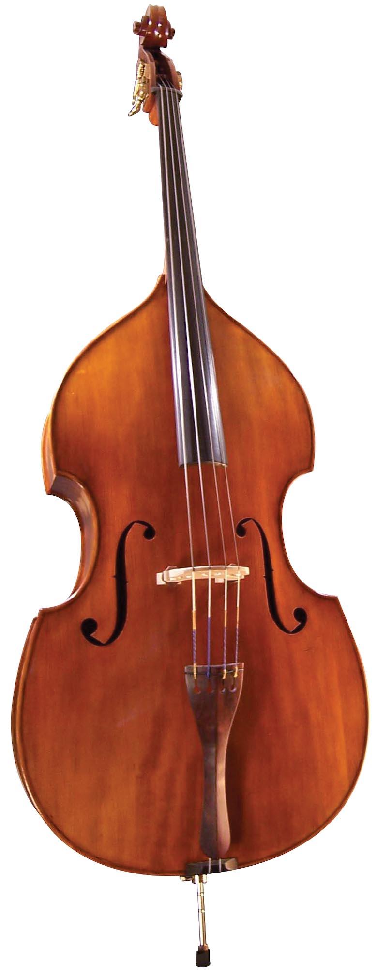 Shen model 200 (Willow) Bass