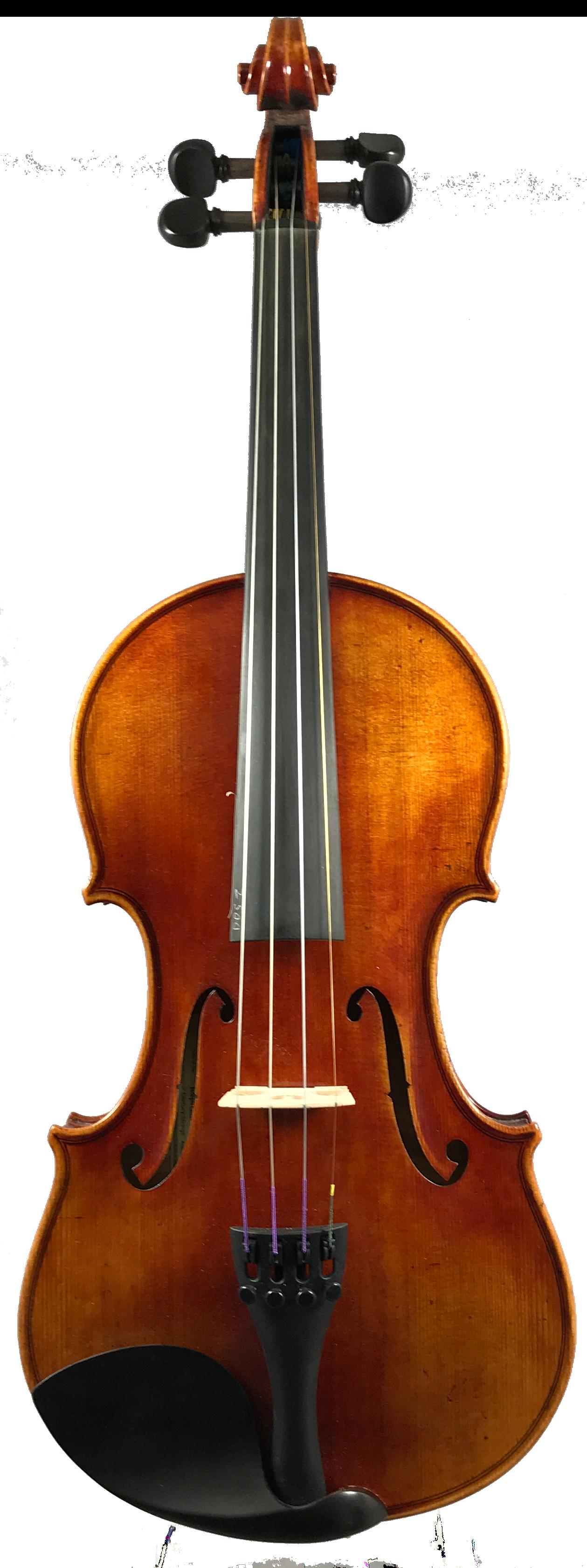 Antonio Fiorini  $2,500