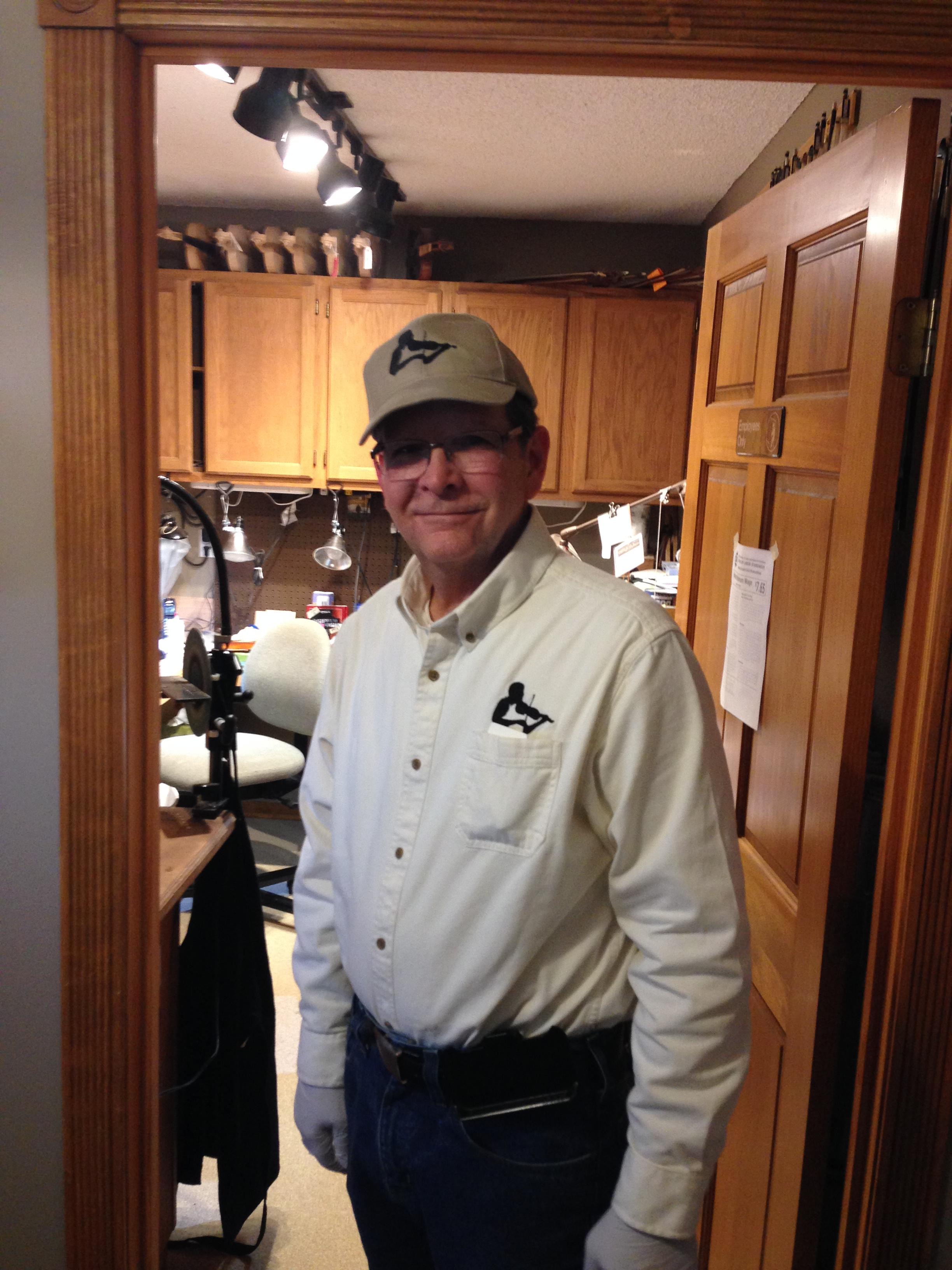 dad in workshop.JPG
