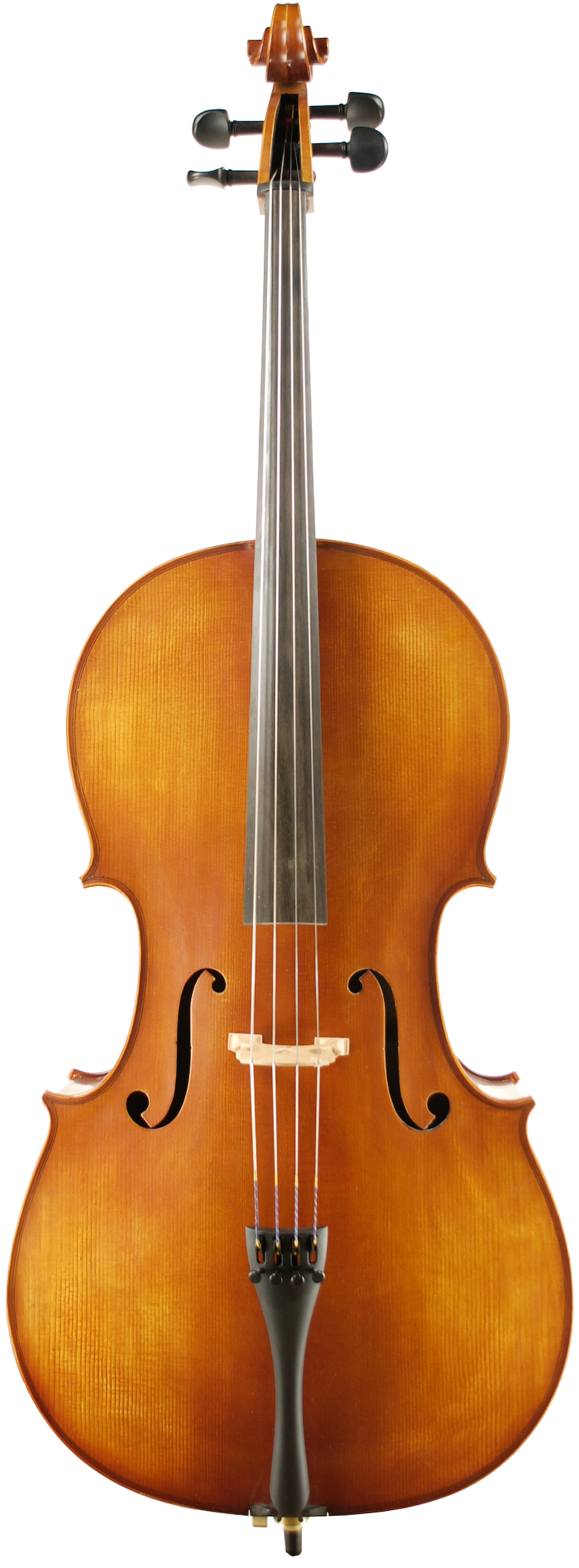 Eastman 200 Cello Top