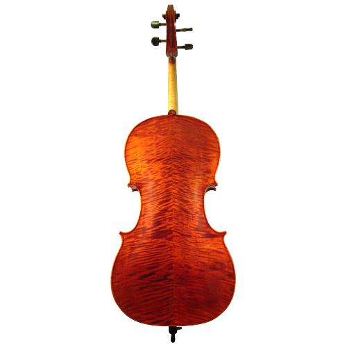 WVS Model 400 Cello