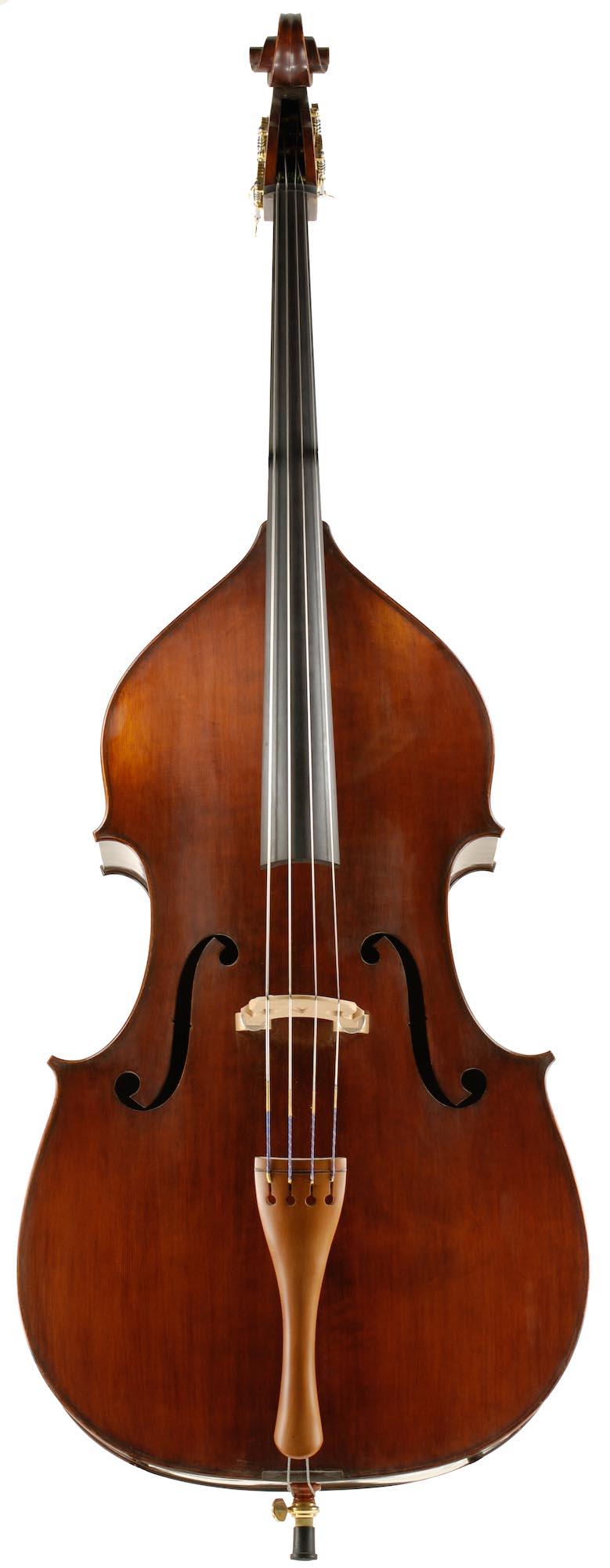 Eastman 305 Bass