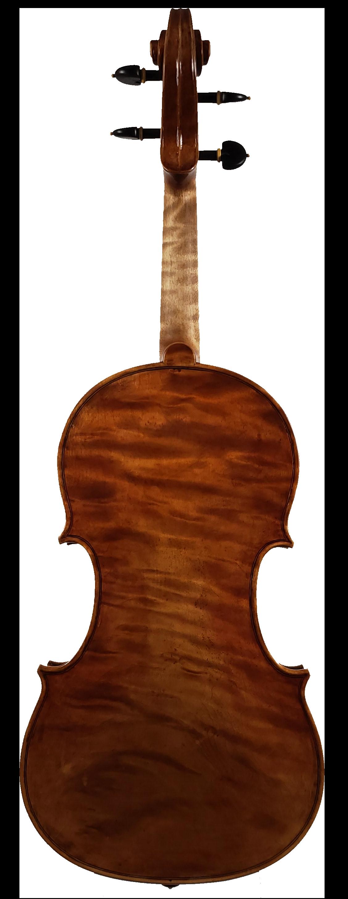 sophia_vettori_back_full_violin for sale.png