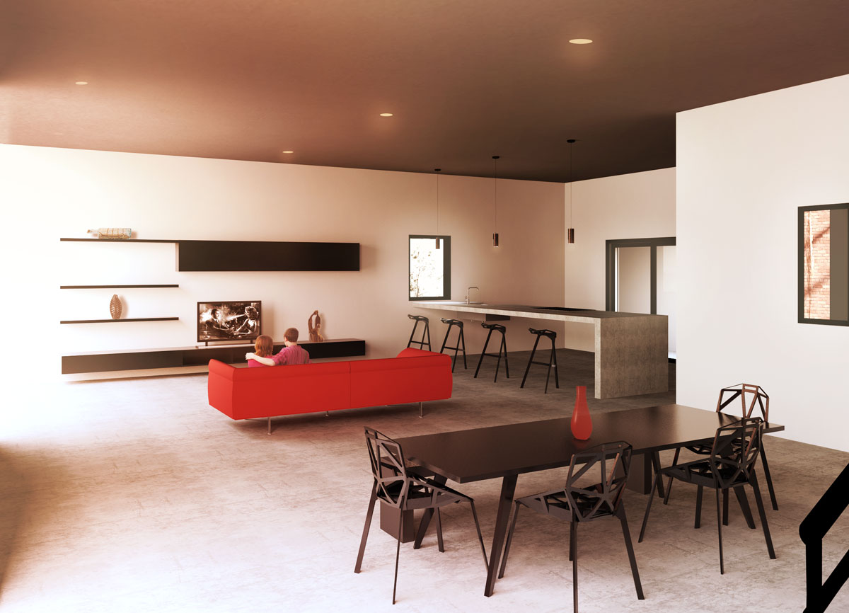 CONCEPT_HOUSE_LIVINGROOMVIEW_FLAT_151014.jpg