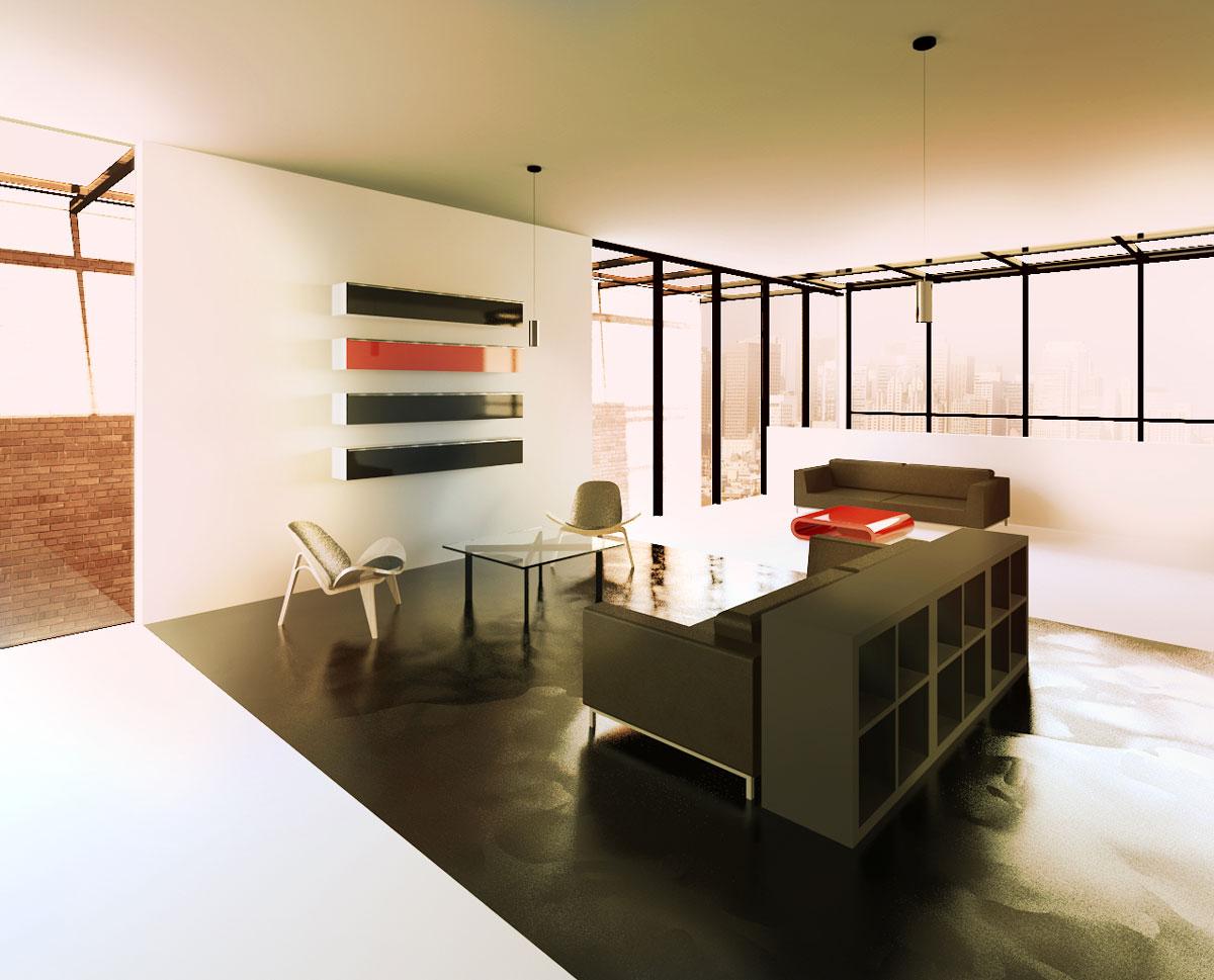 Upstaris-Living-Room.jpg