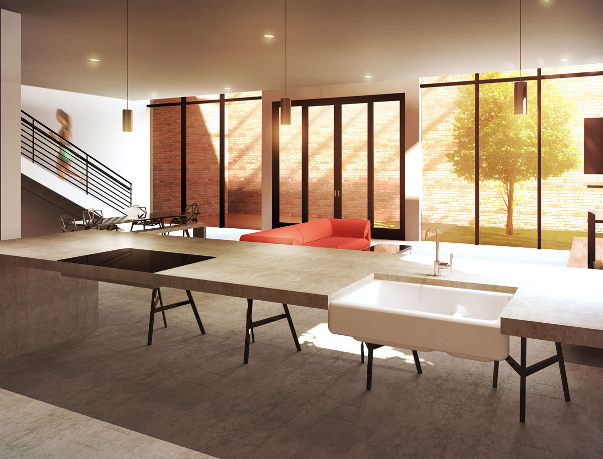 CONCEPT_HOUSE_KITCHENVIEW_141014_FLAT.jpg