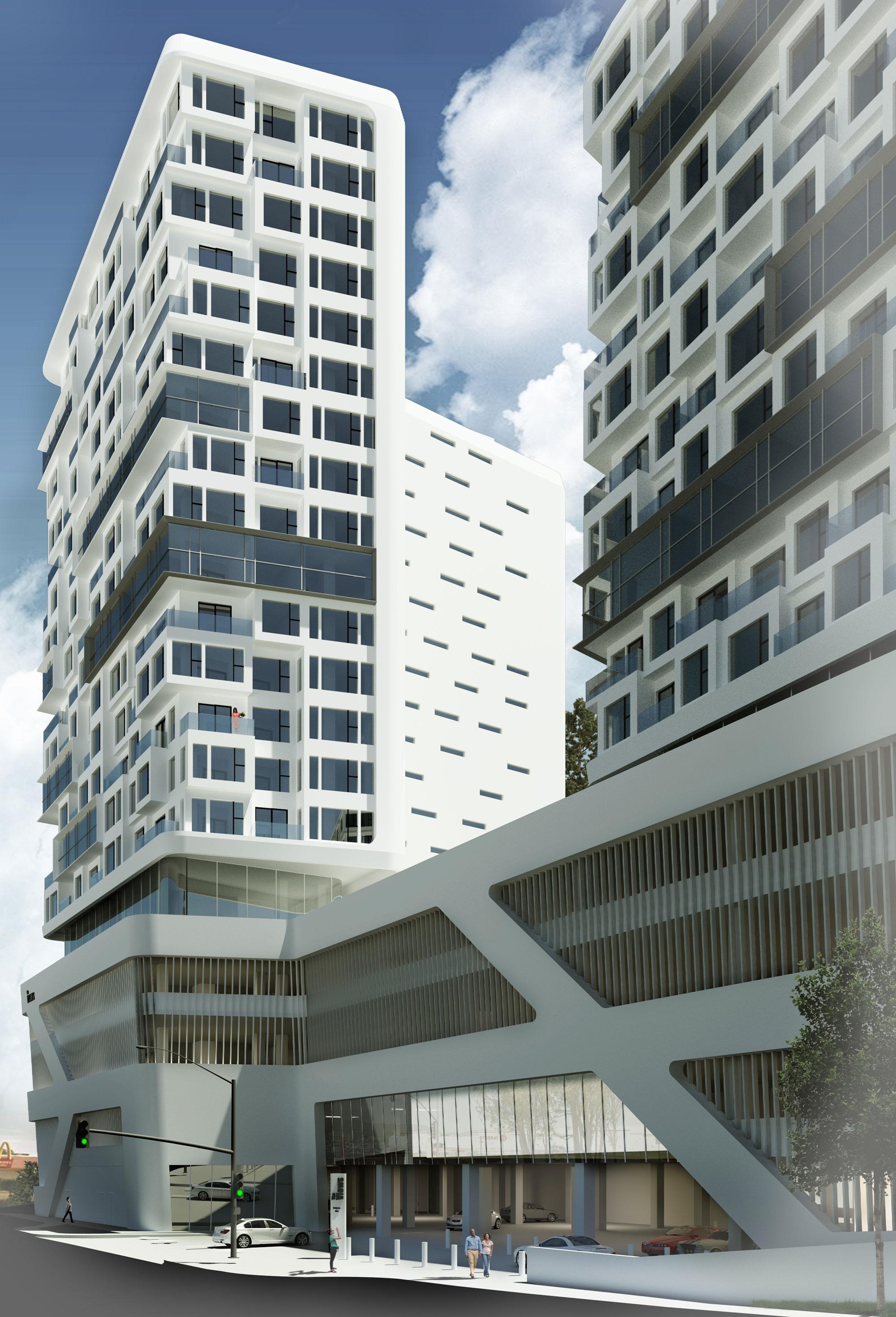 170724_BUILDING-A_BEST.jpg