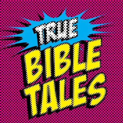 truebibletales.png