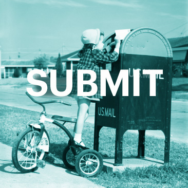 Send us a play you wrote!