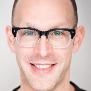 Jesse Freedman, Sound Design