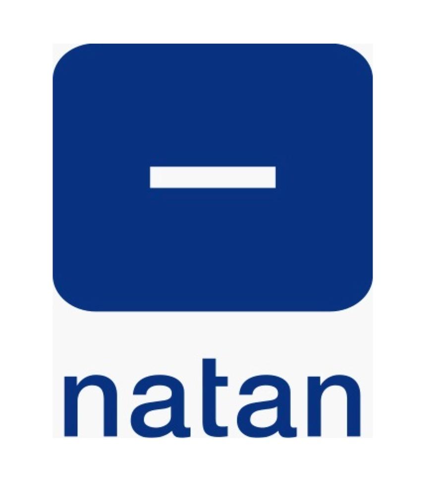 3_Natan-logo.jpg