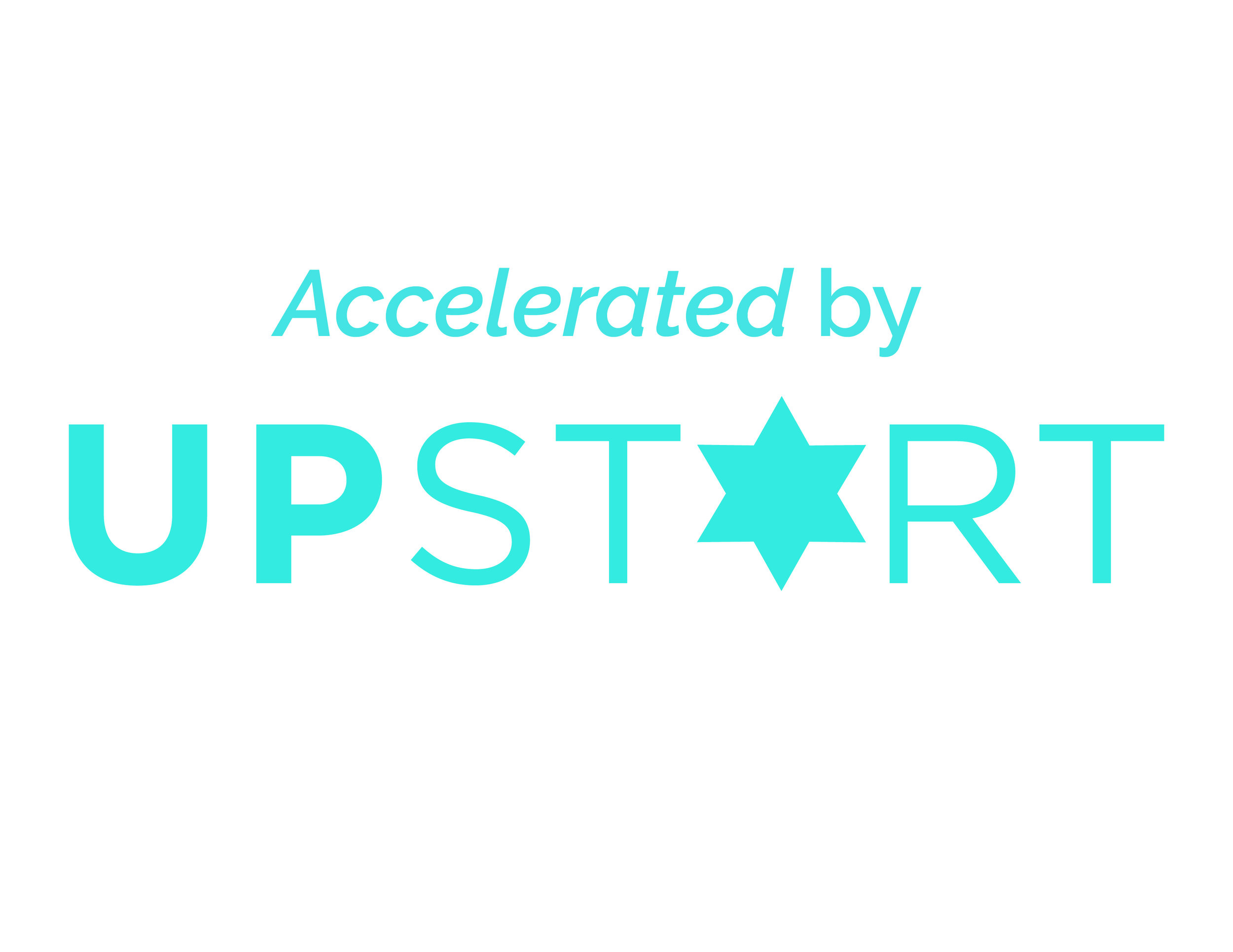UpStart Logo - for UpStarters-02.jpg