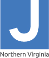JCCNV-NOVA logo.jpg
