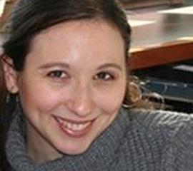 Abigail Katz