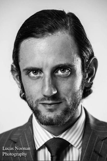 Luzer Twersky